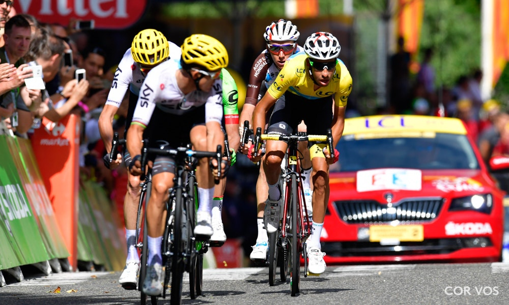 aru-defends-yellow-jersey-stage-13-race-recap-tour-de-france-2017-jpg