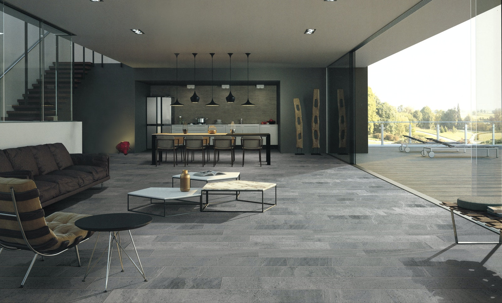 22 new home office furniture perth osborne park