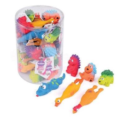 Kazoo Latex Toy Mini