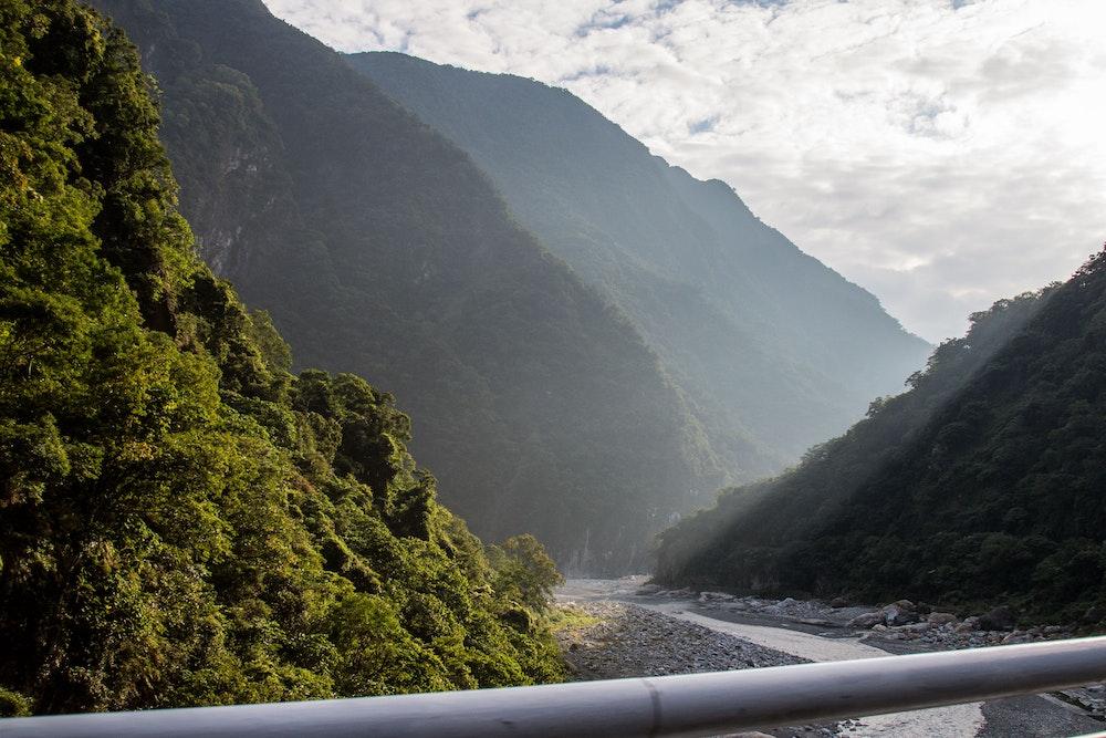 bbb-jackcyclesfar-in-taiwan-photographer-z_w_photographyimg_0407-jpg
