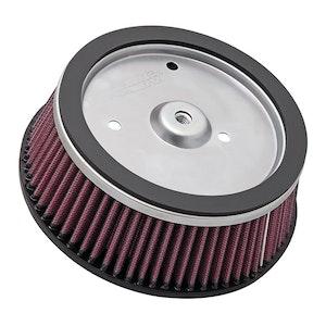 K&N Air Filter KHD-0800