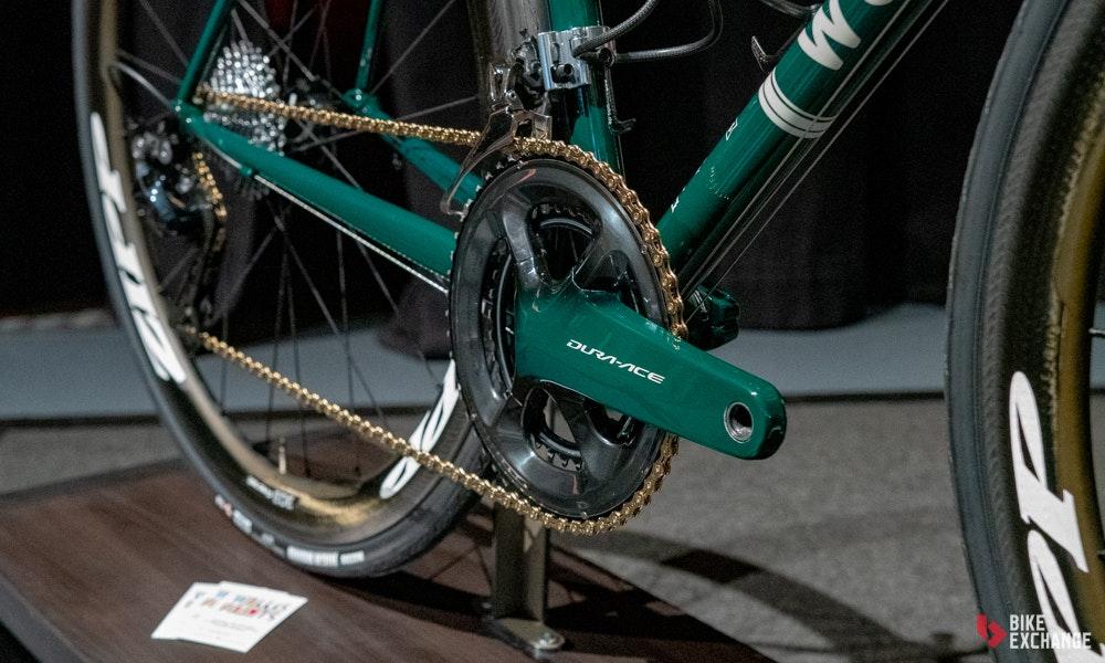 handmade-bicycle-show-australia-feature-45-jpg