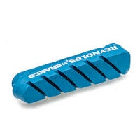Reynolds Cycling Cryo-Blue Power Brake Pads 4 Set - Campagnolo