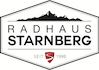 Radhaus Starnberg GmbH