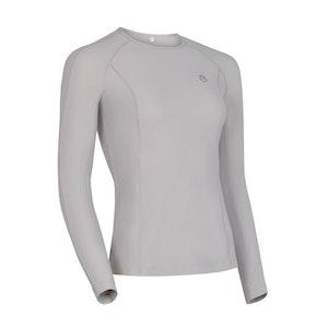 Samshield Evy Long Sleeve Training Shirt
