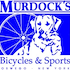 Murdock's Bicycles & Sports