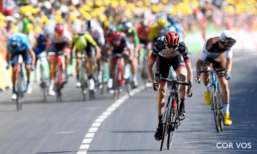 tour-de-france-2018-race-report-stage-six-2-jpg