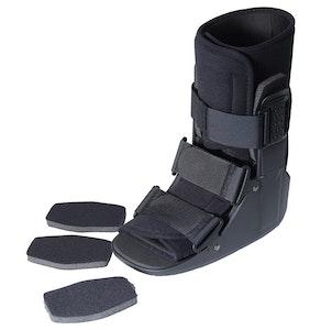 Tynor Cam Walker Boot-Short (Moon Boot)