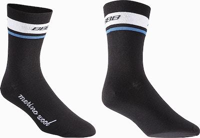 5 Top Cycling Socks