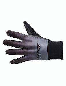 Santini Custom Stelvio Gloves