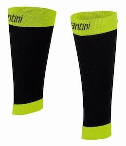 Santini Triathlon Calf Guard