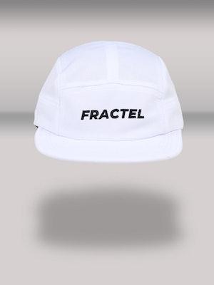"Fractel ""LUMEN"" Edition"