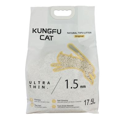 Kungfu CAT Original 17.5L/6.5KG