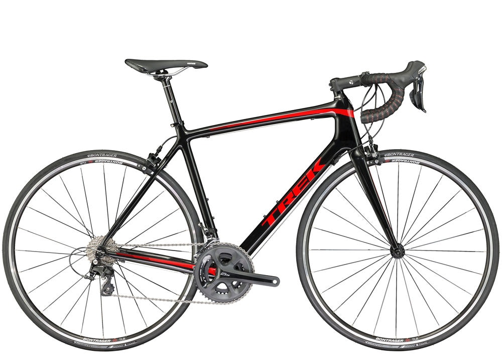 fullpage Trek Emonda S 5 2017 Road Bike BikeExchange