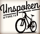 Unspoken Bike Shop