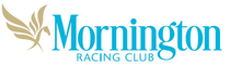 Mornington Racing Club