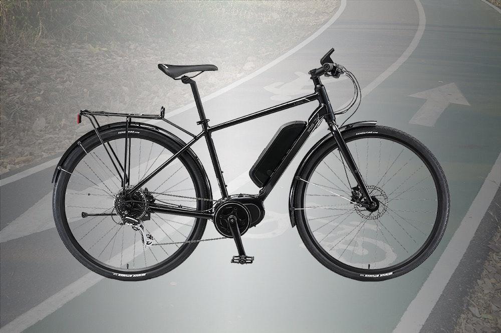 best-entry-level-e-bikes-xds-e-cruz-jpg