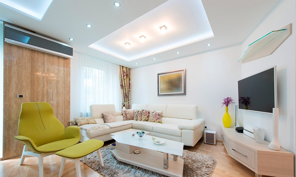 Expert Tips On LED Lighting
