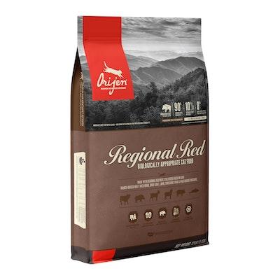 Orijen - Regional Red Dry Cat Food