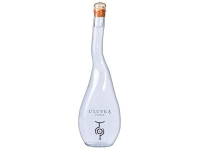 U'Luvka Vodka 700mL