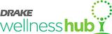 Drake Wellness Hub