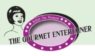 Gourmet Ent Logo