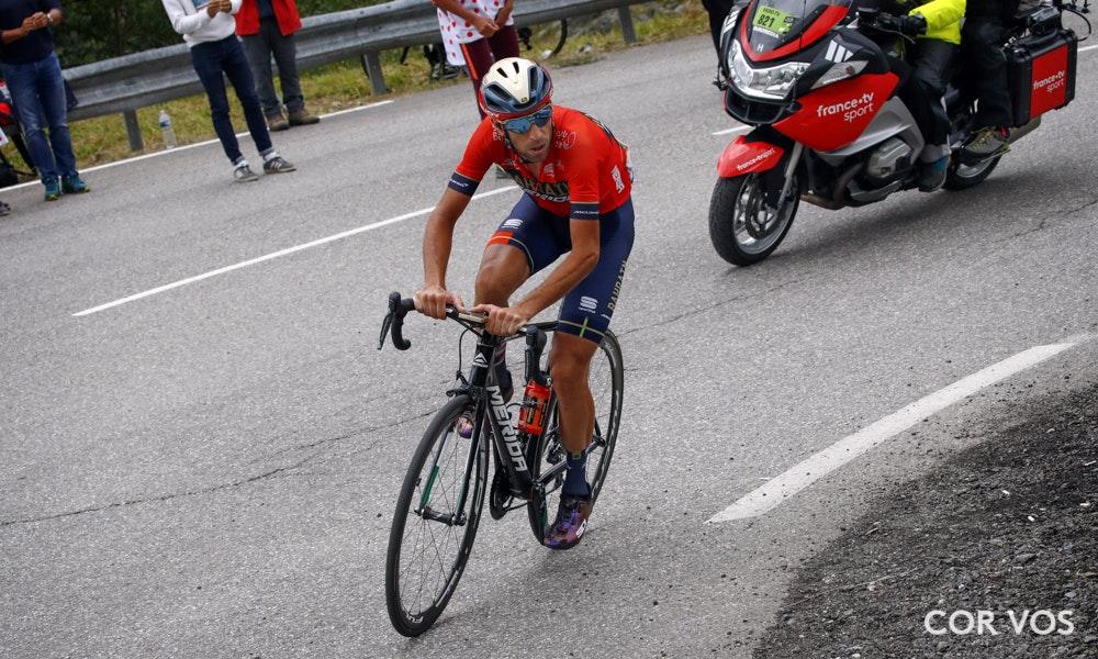 tour-de-france-2019-stage-twenty-report-4-jpg