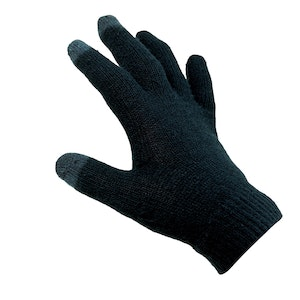 Oxford Thermolite Inner Gloves - Small
