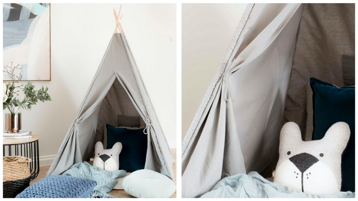 cattywampus-kids-teepees-5-jpg