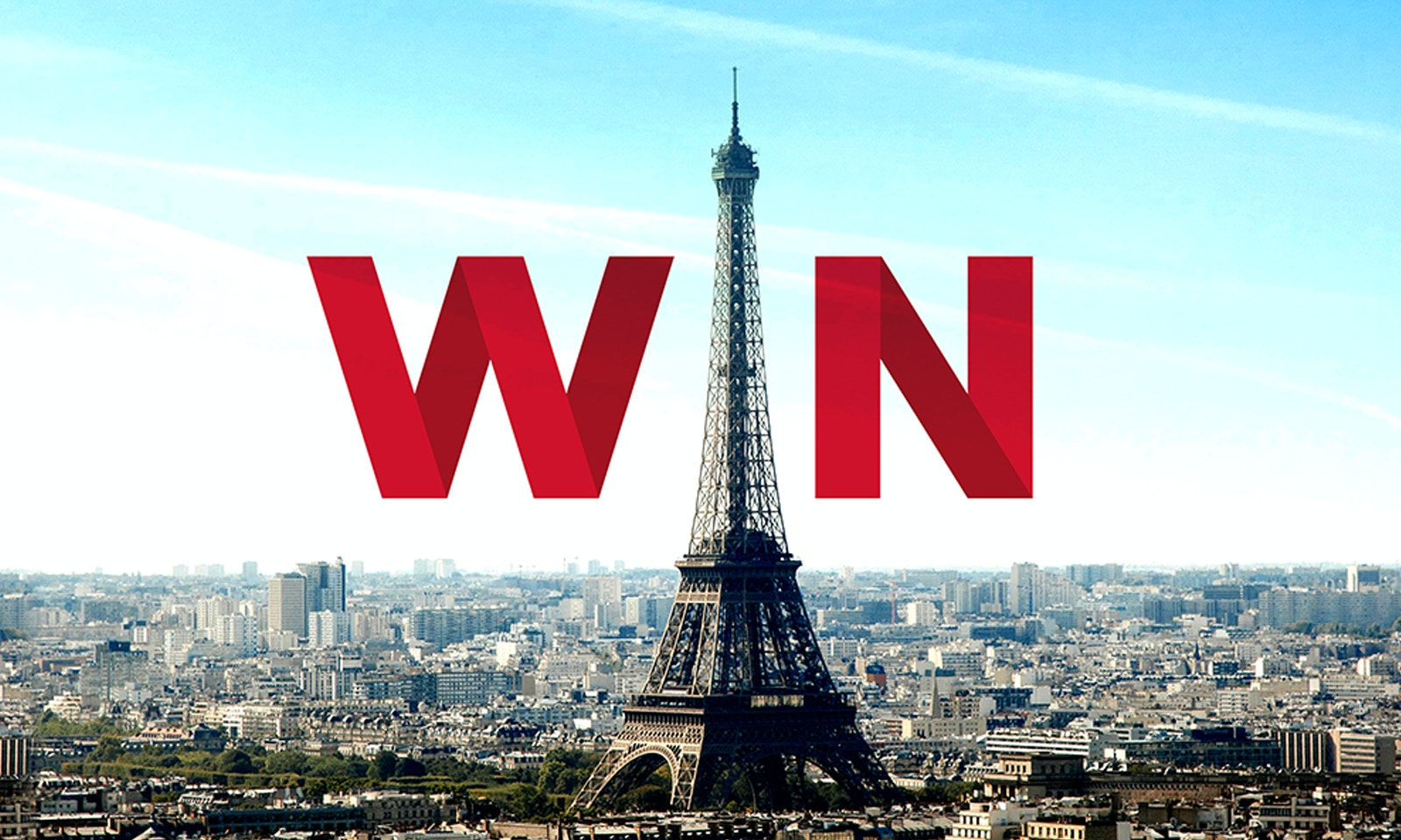Win the Ultimate Tour de France prize with ORICA-Scott