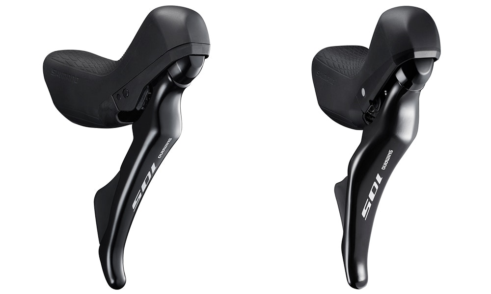 shimano-105-r7000-groupset-ten-things-to-know-shifters-jpg