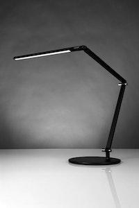 PRE ORDER - Z Bar Desk Lamp