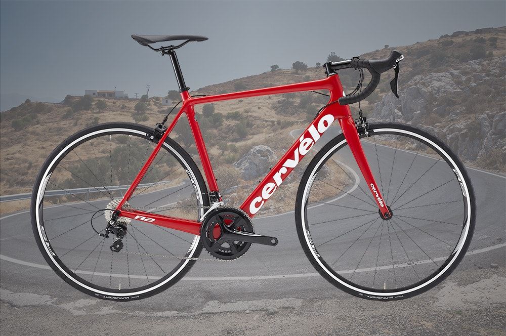 best-mid-range-traditional-road-bikes-under-3500-cervelo-r2-jpg