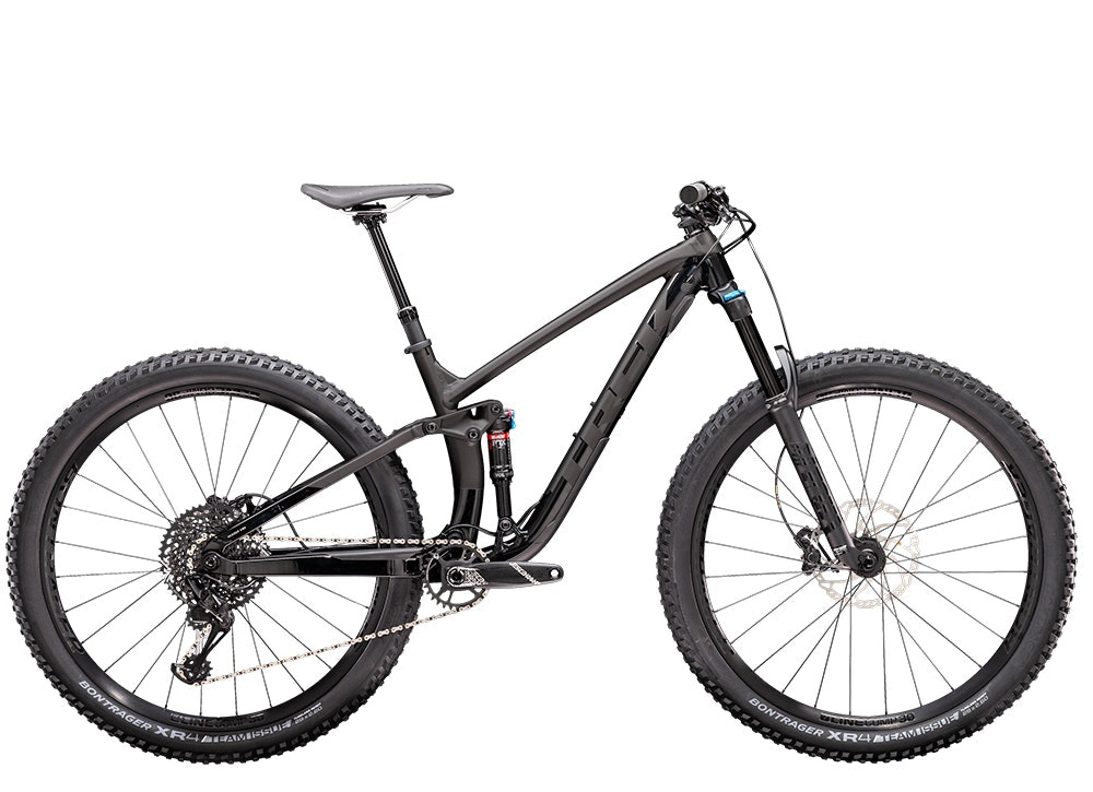 trek-fuel-ex-trail-mountain-bike-10-jpg