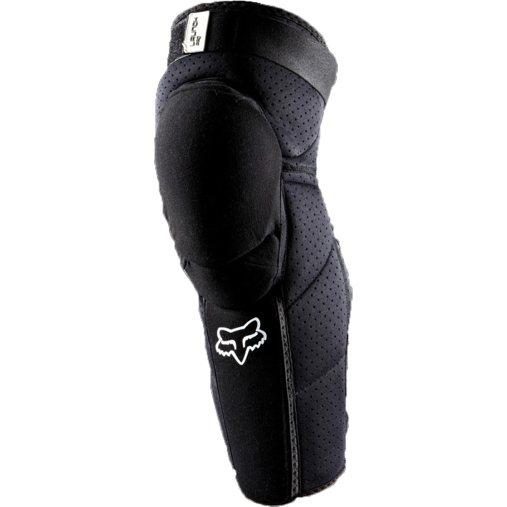 Fox Launch Pro Knee Shin Mountain Bike Body Armour For