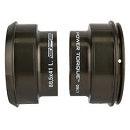 Campagnolo Ultra-Torque Bottom Bracket Press-Fit Bb30A 73X42