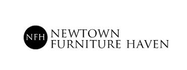 Newtown Furniture Haven