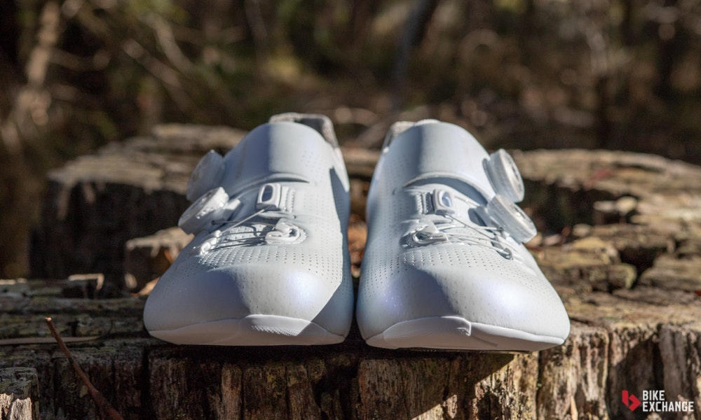 shimano-rc901-s-phyre-road-shoes-first-impressions-4-jpg