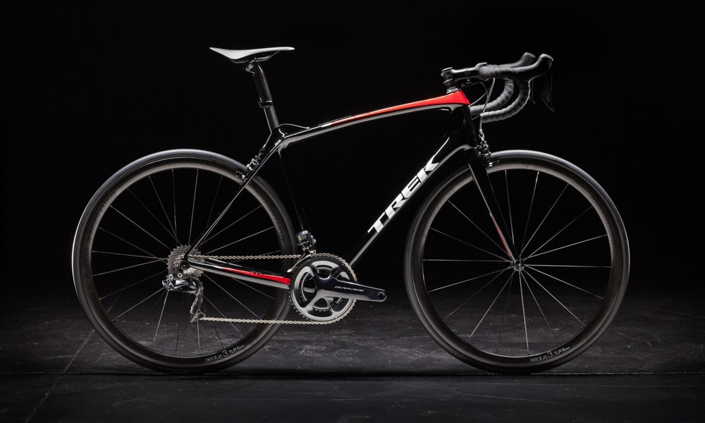 trek-emonda-2018-slr-9-ten-things-to-know-jpg