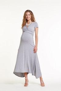 Sprout Maternity Brazil Maternity Skirt