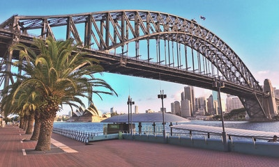 New approach to regional tourism strengthens NSW visitor economy