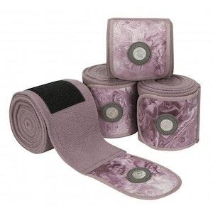Lemieux Glace Polo Bandages