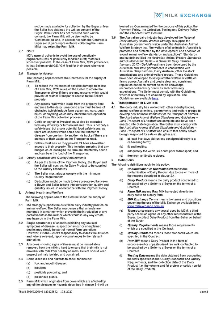 dairy-product-policy-100820-final_page_2-jpg