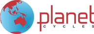 Planet Cycles