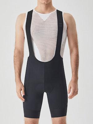 Soomom Men's Race Cycling Bib Shorts