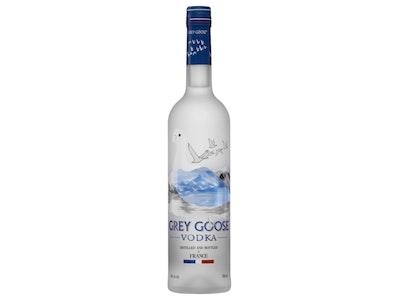 Grey Goose Vodka 700mL