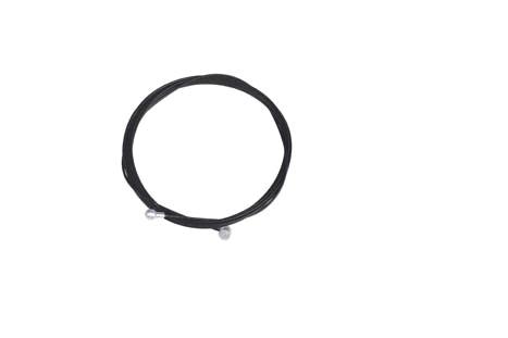 Brakewire Cable Teflon BCB - 20, Brake Cables