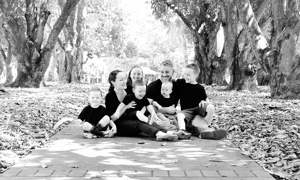 Meet Guest Blogger Kelly McDonough from Always Me Baby