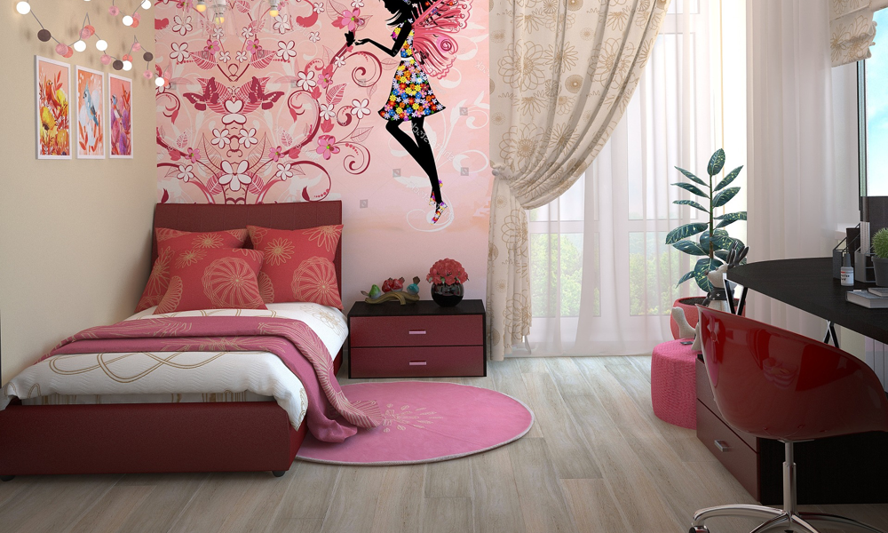 kids-bedroom-guide-the-myer-market-fairy-room-modern-girls-png