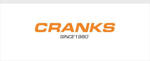 CRANKS BIKESTORE-CHATSWOOD